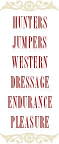 Hunters